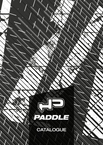 hp-paddle-cat2017-