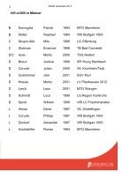 Kaderliste 2017 CI_Web - Page 2