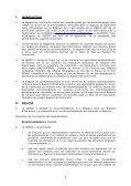 I O N - Page 2