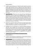 I O N - Page 5