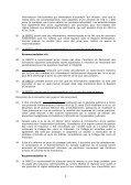 I O N - Page 6