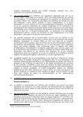 I O N - Page 7