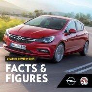 Opel-Company-FactsFigures2015_en-de.pdf