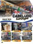 Revista Cabeludo 1ª edição PDF - Page 4