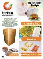 Revista Cabeludo 1ª edição PDF - Page 6