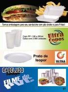 Revista Cabeludo 1ª edição PDF - Page 7