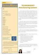 Technomarket Industrie nr. 59 - Page 4