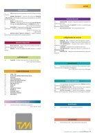 Technomarket Industrie nr. 59 - Page 5