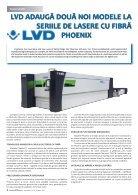 Technomarket Industrie nr. 59 - Page 6