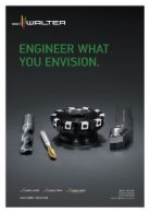 Technomarket Industrie nr. 57 - Page 2