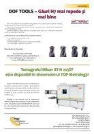 Technomarket Industrie nr. 57 - Page 3