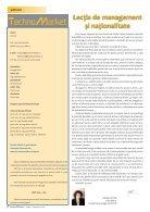 Technomarket Industrie nr. 57 - Page 4
