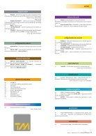 Technomarket Industrie nr. 57 - Page 5