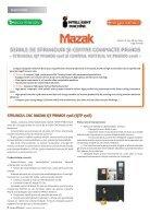 Technomarket Industrie nr. 57 - Page 6