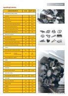 Technomarket Industrie nr. 57 - Page 7