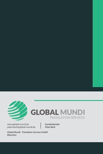 Brochüre_GlobalMundi_2017