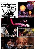 Capitol Magazin 02/17 - Page 3