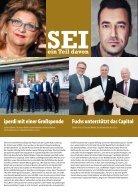 Capitol Magazin 02/17 - Seite 5