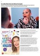 Capitol Magazin 02/17 - Seite 6