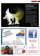 Capitol Magazin 02/17 - Seite 7