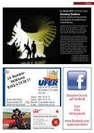 Capitol Magazin 02/17 - Page 7