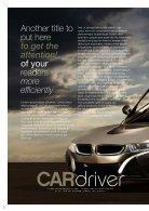 CAR MAGAZINE - Page 6