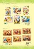 Velikonoční tašky a sáčky - Page 4