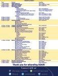 JANUARY 2017 FRESHMAN SCHEDULE - Page 3