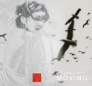 Moving - Cambra Skadé