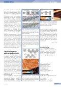 chemie xtra - Seite 7