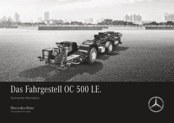 MB-OC500-LE-2-DE-0816
