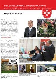 Newsletter oktober  2016