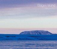 IslandWinter