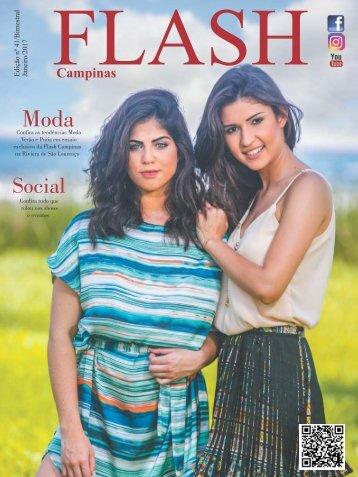 Revista41