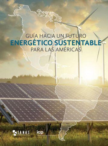 ENERGÉTICO SUSTENTABLE