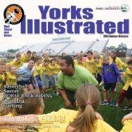 2014_Summer_York_Park_Rec_Brochure copy