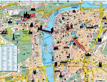 free-map