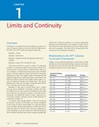 Sullivan Microsite DigiSample - Page 2