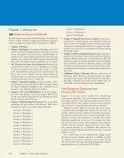 Sullivan Microsite DigiSample - Page 4