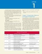 Sullivan Microsite DigiSample - Page 5