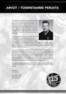 HC TPS 2016-2017 - Page 4