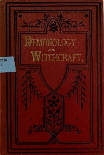 demonologywitchc00scotiala.1(1)