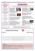 y solidaria en Azuqueca - Page 3