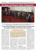 y solidaria en Azuqueca - Page 4