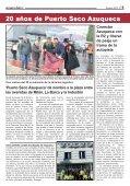 y solidaria en Azuqueca - Page 5