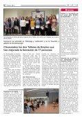 y solidaria en Azuqueca - Page 6