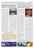 y solidaria en Azuqueca - Page 7