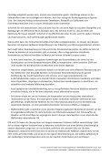 2j8nNzi - Seite 2