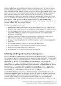 2j8nNzi - Seite 3
