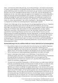 2j8nNzi - Seite 4